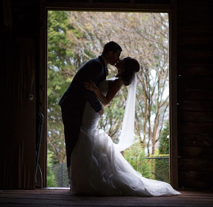 Stables at Gabbinbar Homestead Salt Studios| Toowoomba Wedding and Commercial Photography