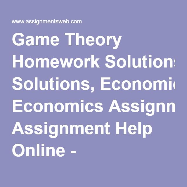 Homework Help Can Be Fun for Everyone