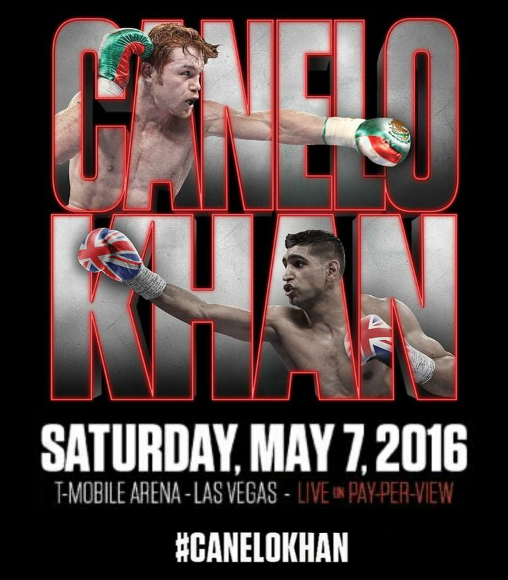 CANELO ALVAREZ CONFERENCE CALL TRANSCRIPT AND MP3 RECORDING FROM APRIL 19, 2016 Conference Call: Wednesday April 20, 2016– Canelo vs. Khan, a 12-round fight for Canelo's WBC, Ring Magaz…