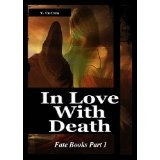In Love With Death (Kindle Edition)By Y Correa