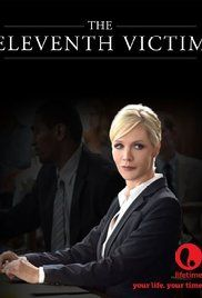 An Atlanta Assistant District Attorney pursues the conviction of a serial killer.