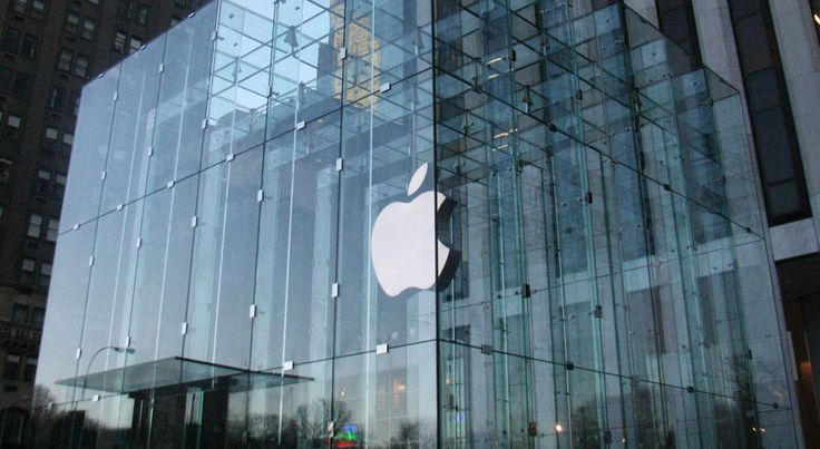 According to a report from South Korean news outlet The Electronic Times, the Taiwan Semiconductor Manufacturing Company, better known as TSMC, has reached a deal with Apple to be the sole provider...