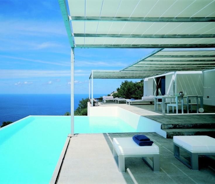 905615c3ba5d750bdecd939bddefe175  pool ideas patio ideas