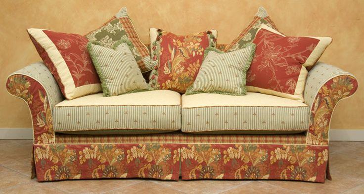 Jm Paquet Sofa Google Search Sofa Furniture Slipcovers