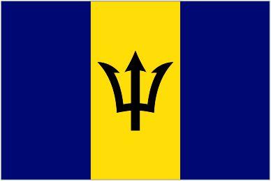 Barbados TOEFL Testing Dates and Locations - GiveMeSomeEnglish!!!