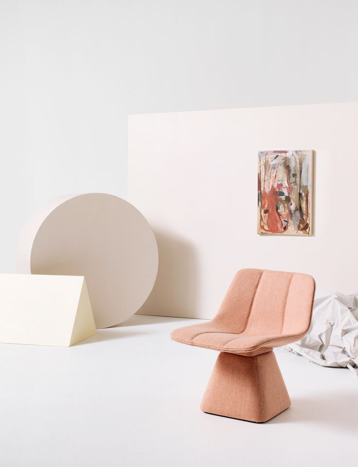 Resident-chair