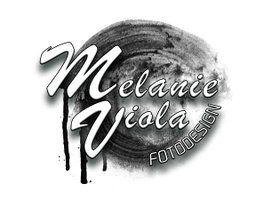 """Herzlich willkommen bei Melanie Viola Fotodesign! Auf meiner Homepage stelle ich verschiedene Werke aus meinem Portfolio vor. Unter """"Shops:KUNST KAUFEN"""" finden Sie Links zu meinen Online-Shops. Ich freue mich auf einen Besuch meiner Homepage, und bei Gefallen das Weiterpinnen..."""