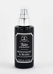 Taylor of Old Bond St Beard and Moustache Conditioner