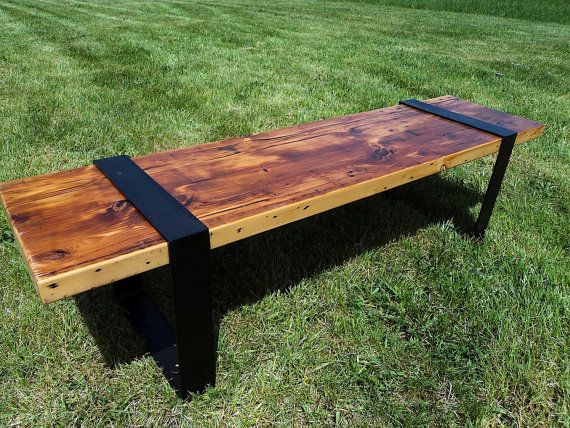 13 Best Images About Tree Slabs On Pinterest Trees