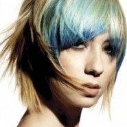 make-your-hair-color-hair colors for your skin tone,hair color ideas for brunett...