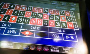 Why gamblers are on a losing streak – and the industry is cashing in