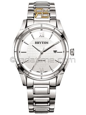 RHYTHM Pair Series P1203S-01