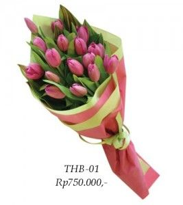 Asyifa Bunga Mawar Florist Tlp 087883711884   Toko Bunga Jakarta   Toko Karangan Bunga.