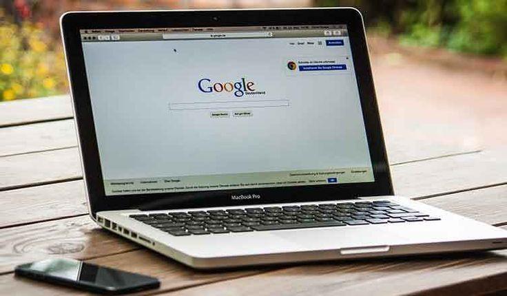 Come sistemare Chrome in caso non funzionasse al meglio Da qualche giorno Google Chrome fa i capricci, non funziona come dovrebbe, cambia spesso motore di ricerca, si aprono pagine pubblicitarie di tutti i tipi, è sparita la pagina iniziale predefinita e  #web #chrome #internet #android #ios