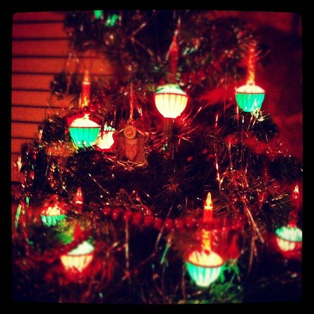 23 Best Bubble Lights Images On Pinterest