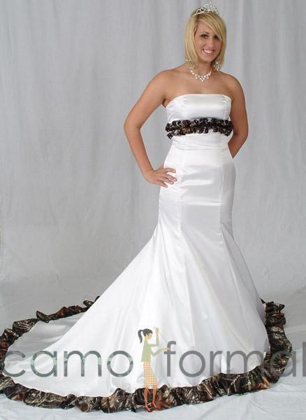 prices of camo wedding dresses wedding dress camo wedding dresses