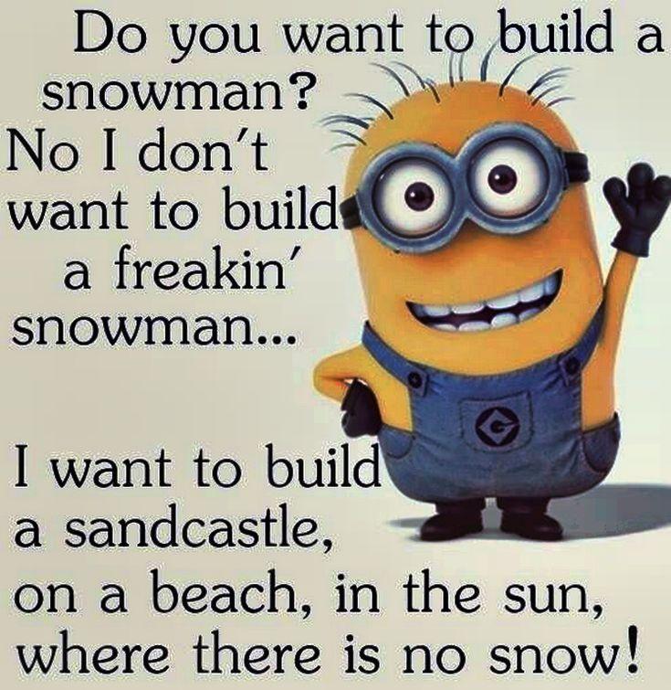 The 25+ Best Winter Jokes Ideas On Pinterest