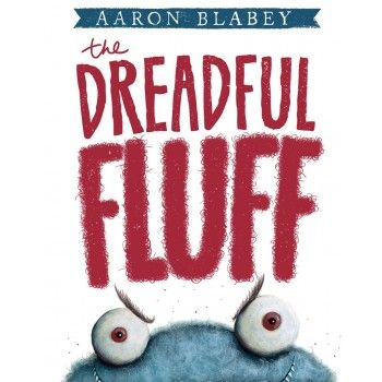 Silly, funny, and a little bit gross. This will get a giggle out of any kid into belly button fluff or ear wax. We recommend for ages 5+