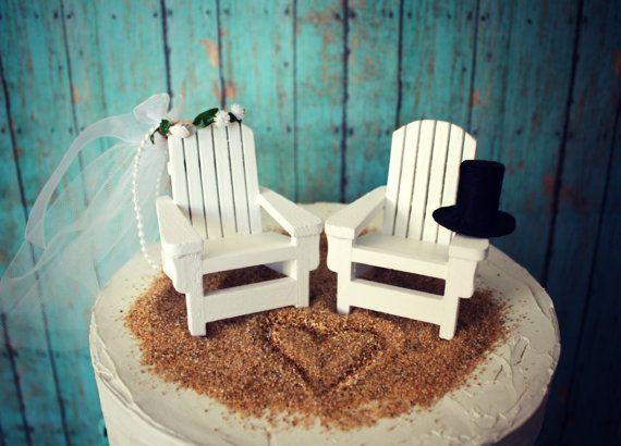 Hoi! Ik heb een geweldige listing gevonden op Etsy https://www.etsy.com/nl/listing/159660105/adirondack-beach-wedding-chairs