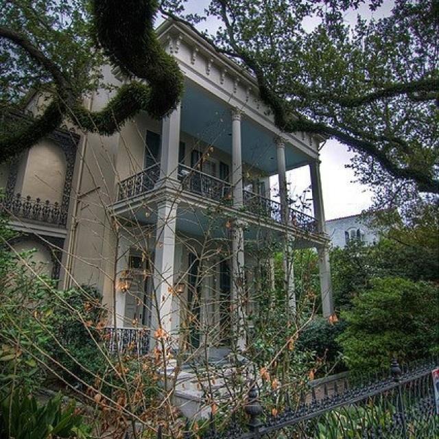 2262 Best Forgotten Homes Images On Pinterest