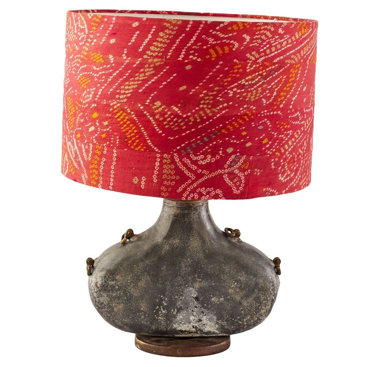 82 Best Lamps Images On Pinterest Chandeliers Light