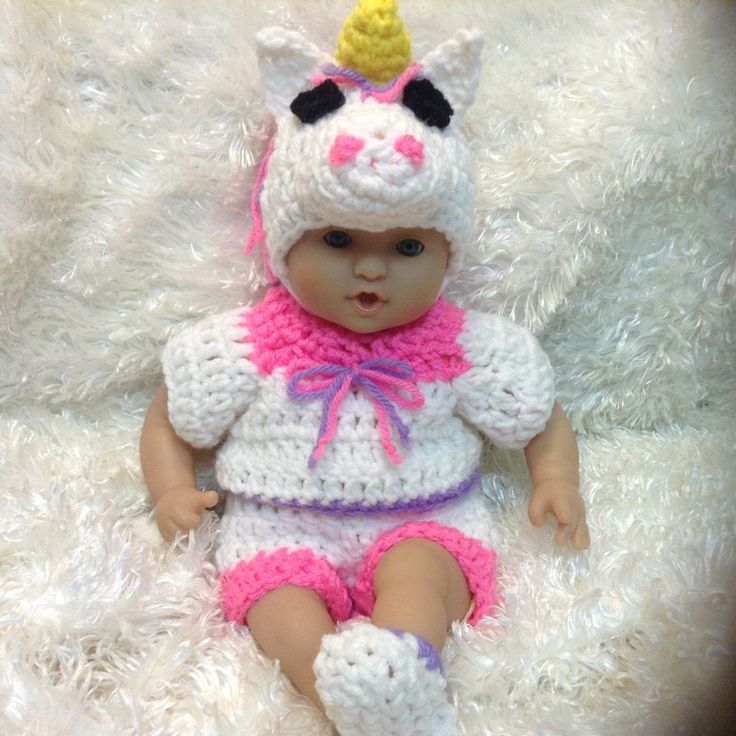 Best 25 Corolle Doll Clothes Ideas On Pinterest Cloth