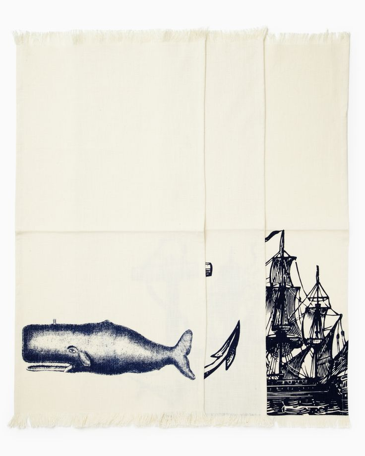 Hand Towels Meaning: 18 Best Images About Nautical Gear On Pinterest