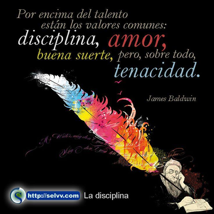 Great Best Images About La Disciplina Selvv On Pinterest Como Eliminar La Mala  Suerte En El Amor With Como Quitar La Mala Suerte.