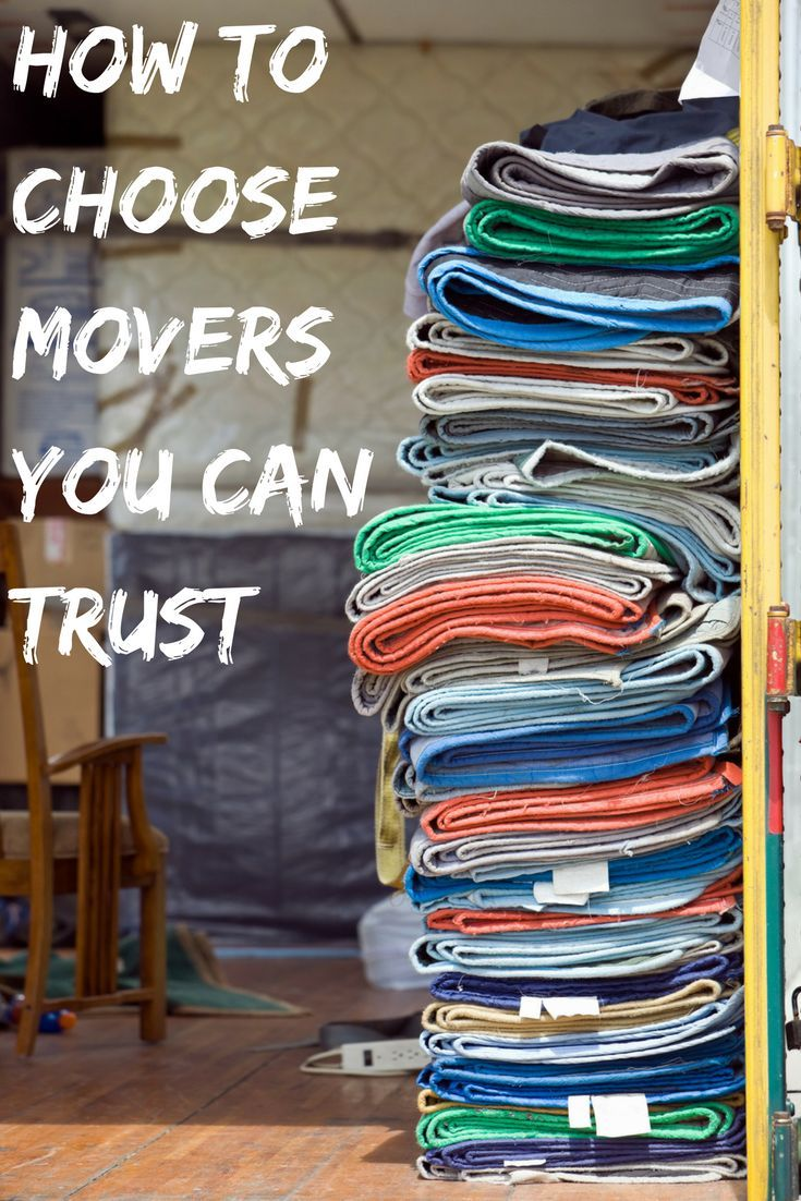 Best 25+ Hire movers ideas on Pinterest | Moving companies prices ...