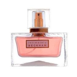 Intimately Beckham for Her Eau De Toilette Spray