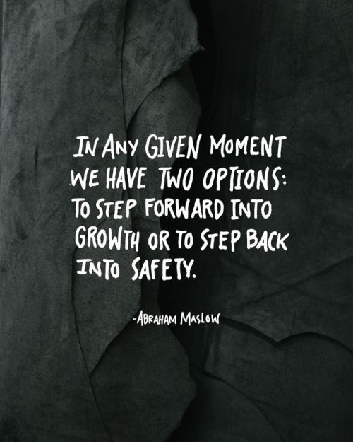 Comfort Quotes 72 Best Get Out Of Your Comfort Zone Images On Pinterest  Comfort .