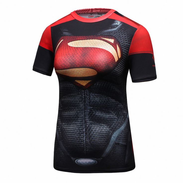 SUMMER-SALE IS LIVE! 30-60% OFF ALL PRODUCTS!    FREE Shipping Worldwide!    Buy one here---> https://awesomestuff.eu/product/supergirl-i/