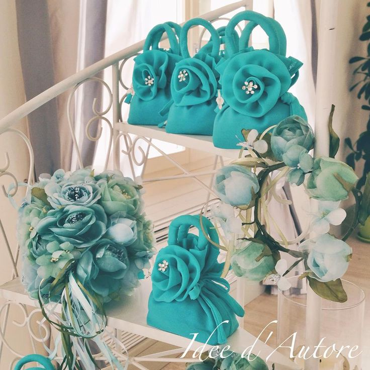 Bomboniere Matrimonio Telefono Azzurro : Best bomboniere images on pinterest confetti bologna