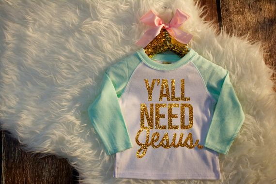 Hello lovelies! ♥ Youve found it! The perfect shirt for your little darling. Am I right? She will sparkle & shine all day long! We are