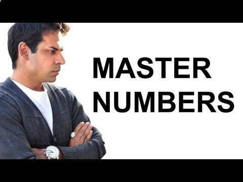 Numerology Master Number 11, 22, 33, 44 Astrology Secrets of the deep Understanding Illuminati Numerology helpfreetheearth.... Numerology 2011 Illuminati Predictions 11 the Master number 9/11 www.youtube.com/... Youll never think the same way again. . . The Revelation www.theforbiddenk...