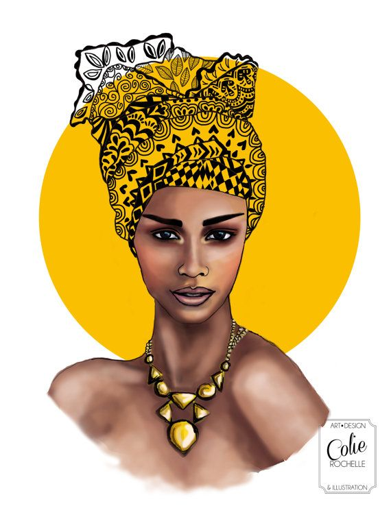 African king crown drawing - photo#26