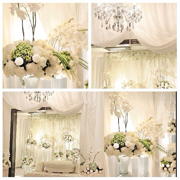 wedding decoration picture 1000 images about wedding reception centerpiece on 9056