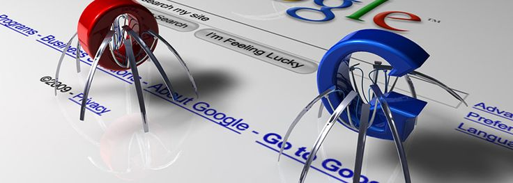 SeoTool iti maximizeaza rezultatele obtinute din prezenta online.
