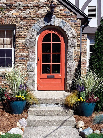 84 best curb appeal images on pinterest front doors abstract and balcony