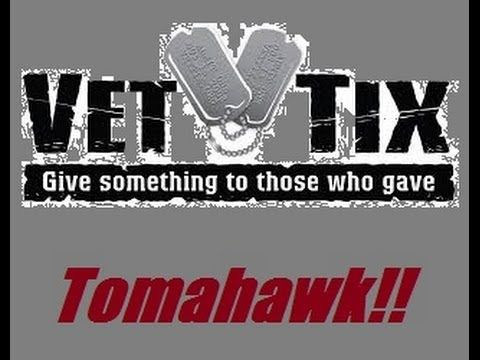 50 Feet Tomahawk Throw
