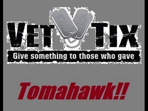 50 Feet Tomahawk Throw   #Tomahawk #Weapons #Awesome #like #share
