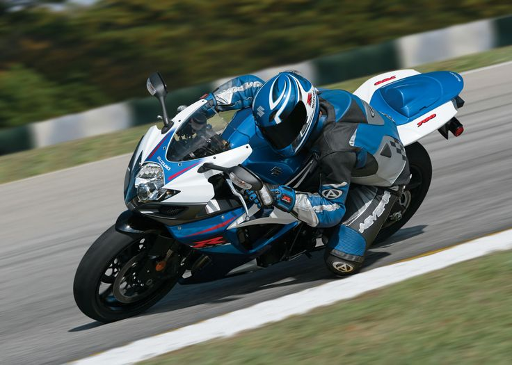 Suzuki GSXR Bike Wallpaper suzuki gsxr bike wallpaper