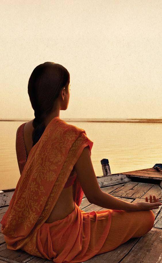 ॐ India ॐ Jannat Haiॐ Mannat Hai - community