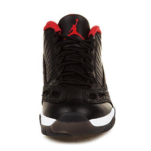 Nike Air Jordan 11 Retro Low Mens Basketball Shoes