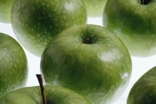 Facts About Grany Smith Apple Trees | eHow