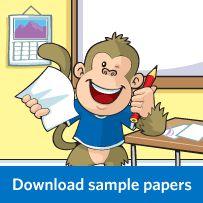 YLE - Sample Tests Vol 1