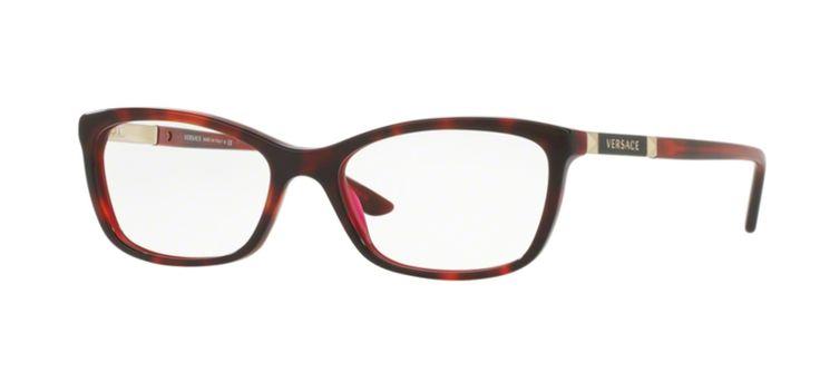 Versace VE 3186 5184 | Sklep EyeWear24.net