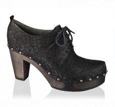 Damen-Trachtenschuhe   Dirndl-Schuhe   Trachtenstiefel Trachteria