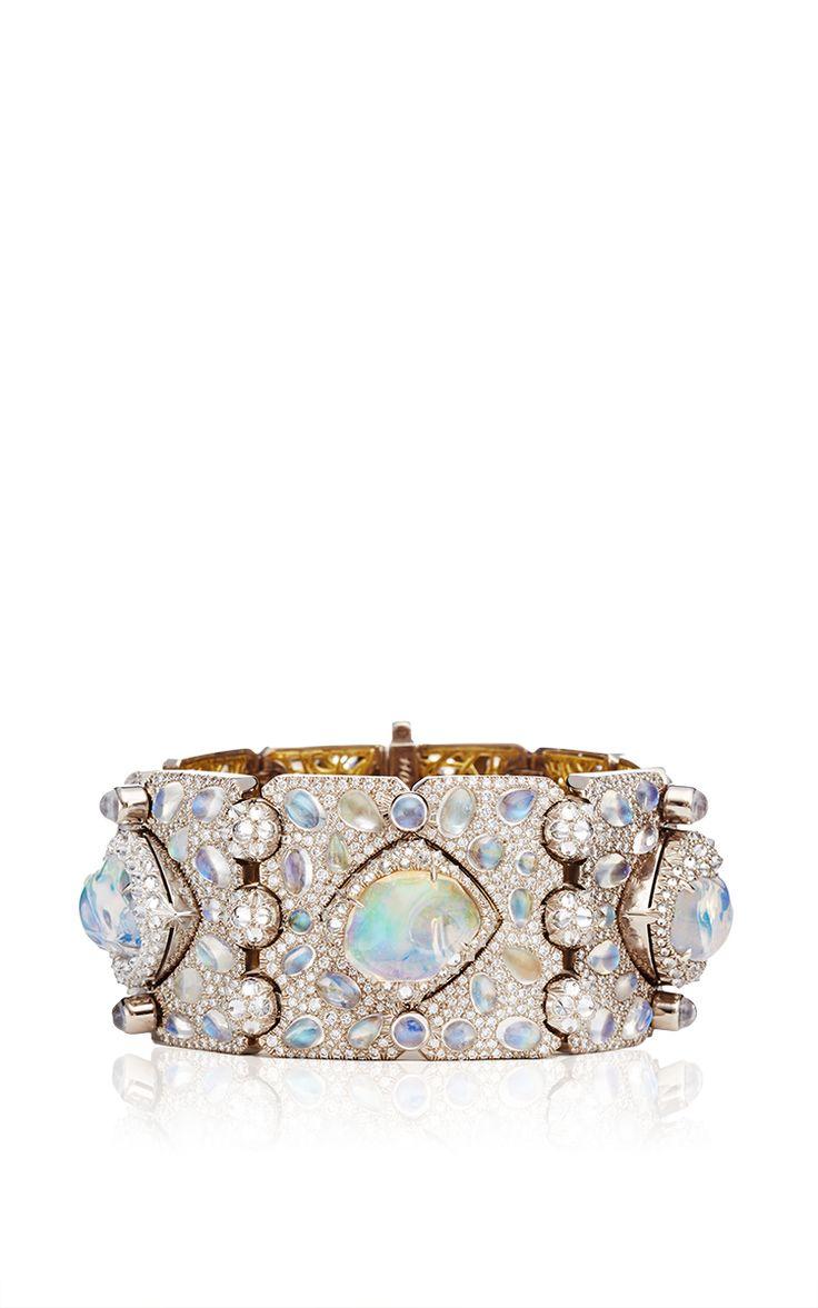 439 Best Images About Opal Bracelets On Pinterest White