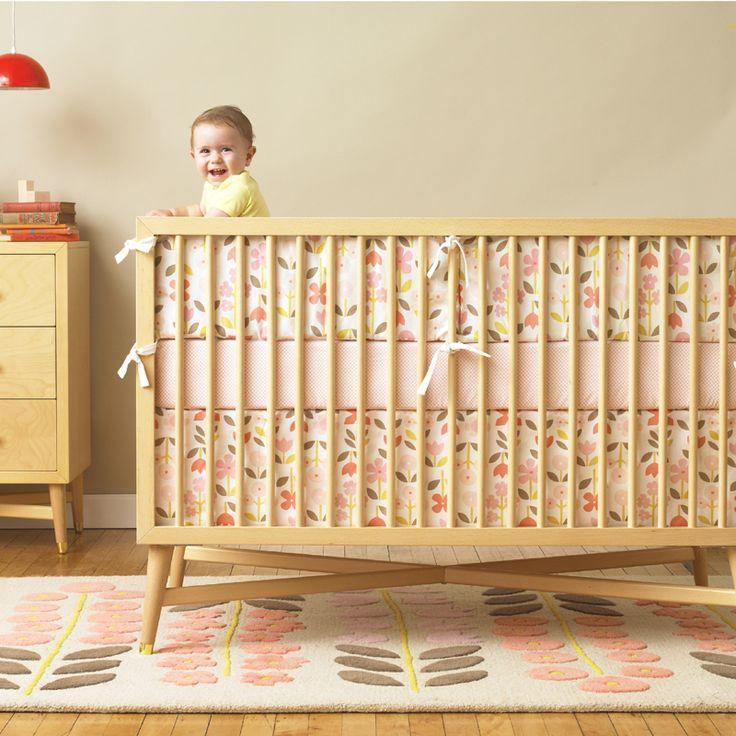 44 Best Nursery Ideas Images On Pinterest